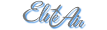 Elite Air, Inc.