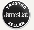 JamesList Trusted Seller